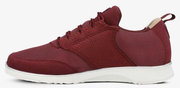 Кроссовки для мужчин Lacoste LK163 размеры обуви, 2017