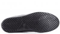 Ботинки мужские Lacoste STRAIGHTSET 736CAM009102H цена обуви, 2017