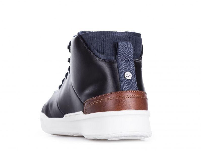 Ботинки для мужчин Lacoste EXPLORATEUR CLASSIC LK175 купить в Интертоп, 2017