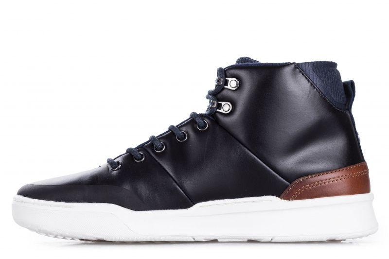 Ботинки для мужчин Lacoste EXPLORATEUR CLASSIC LK175 брендовая обувь, 2017