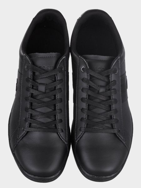 Полуботинки для мужчин Lacoste LK181 купить обувь, 2017
