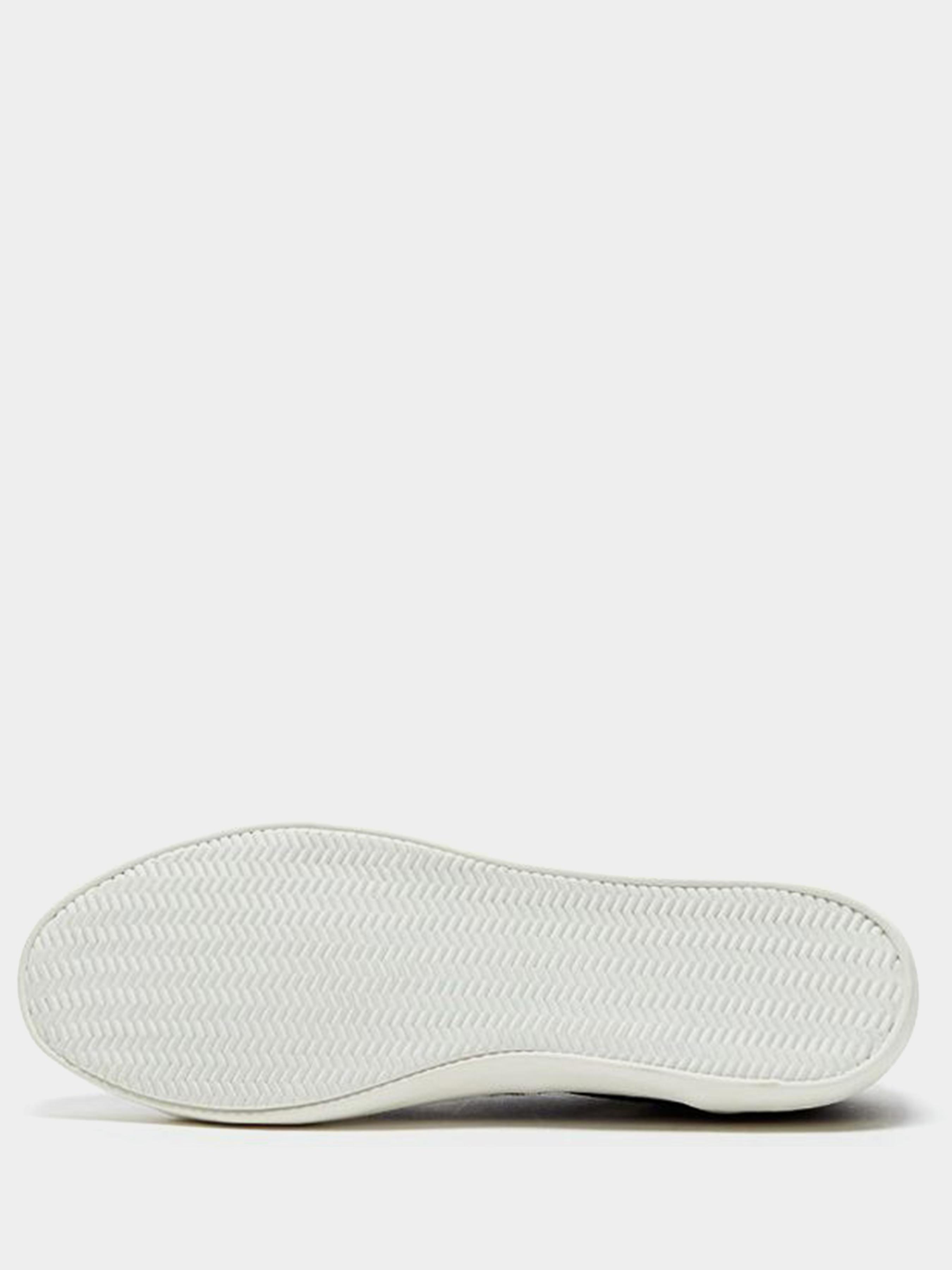 Кеды для мужчин Lacoste LK184 цена, 2017