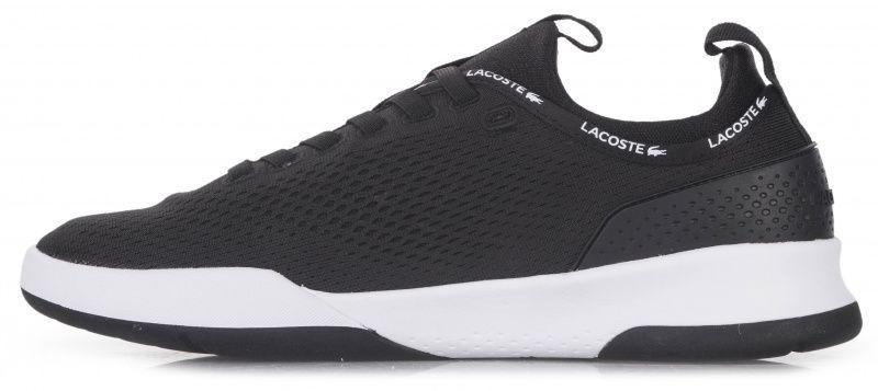 Кроссовки для мужчин Lacoste LK188 размеры обуви, 2017