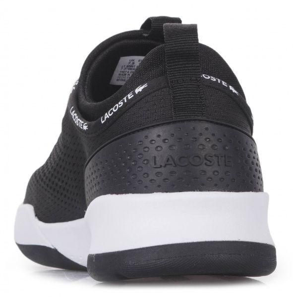 Кроссовки для мужчин Lacoste LK188 продажа, 2017