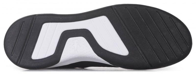 Кроссовки для мужчин Lacoste LK188 стоимость, 2017