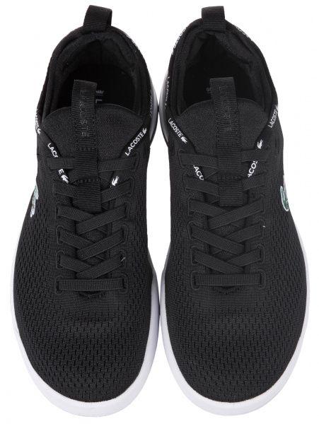 Кроссовки для мужчин Lacoste LK188 модная обувь, 2017
