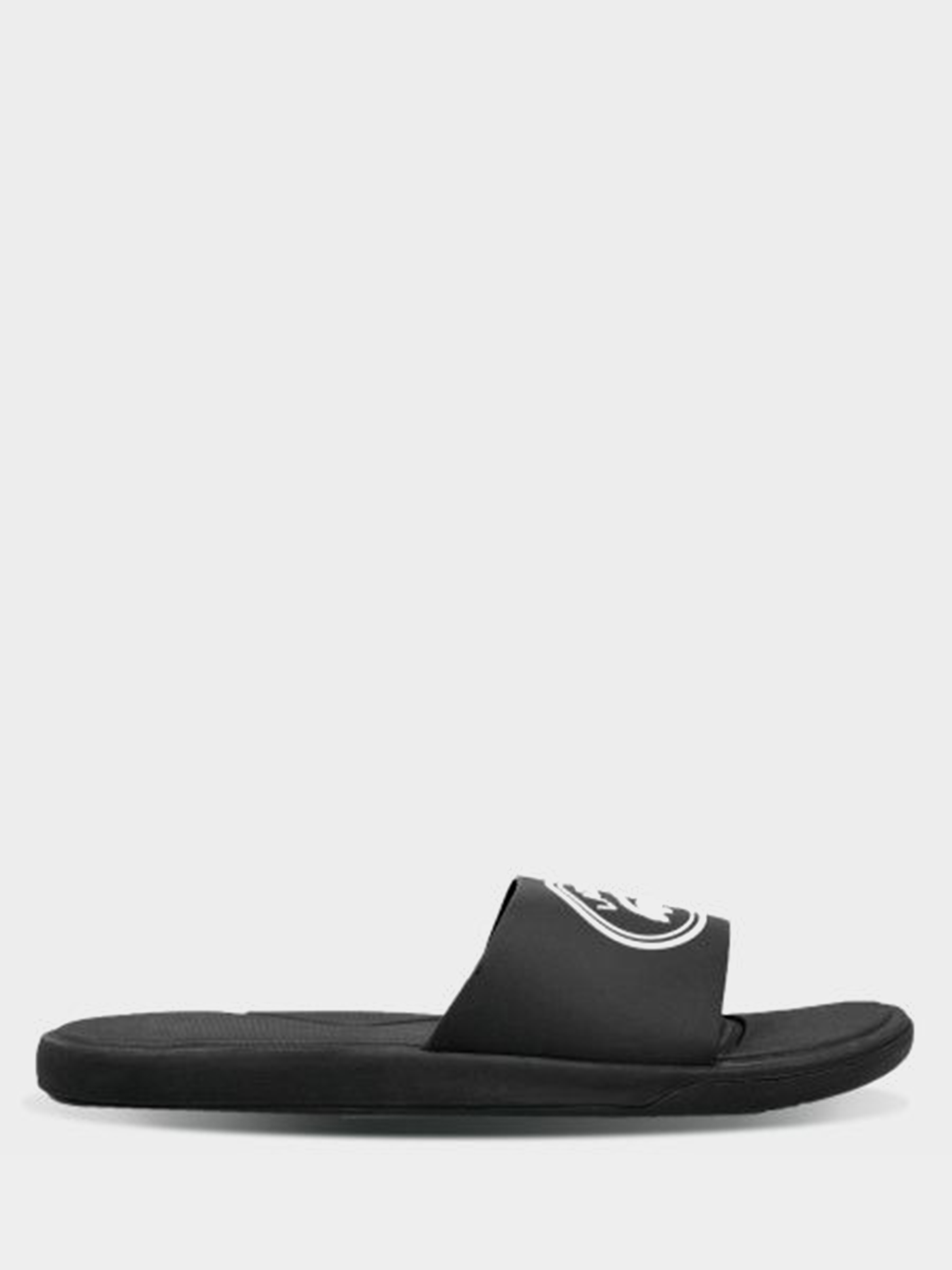 Шлёпанцы для мужчин Lacoste LK192 размерная сетка обуви, 2017