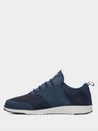 Кроссовки для мужчин Lacoste LK196 размеры обуви, 2017