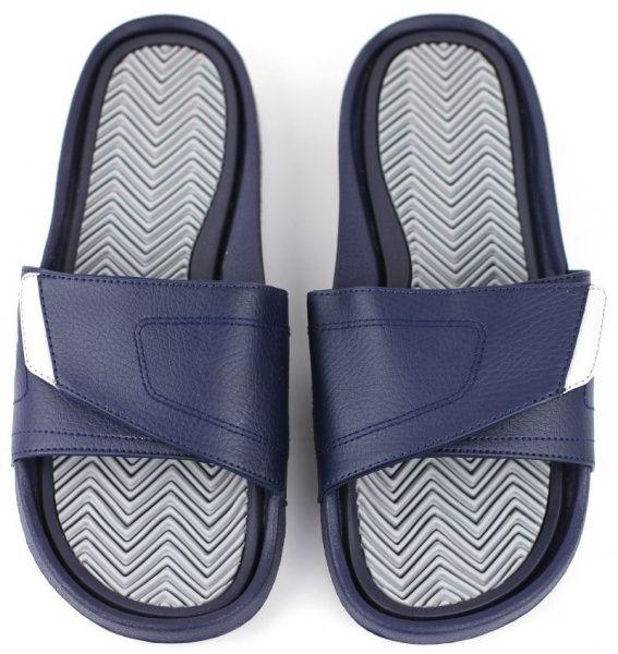 Тапки для мужчин Lacoste LK7 размерная сетка обуви, 2017