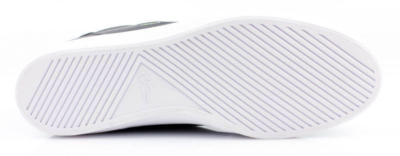 Lacoste Ботинки  модель LK89, фото, intertop