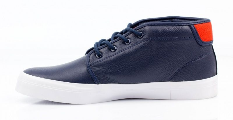 Ботинки для мужчин Lacoste AMPTHILL CHUNKY SEP LK90 купить в Интертоп, 2017