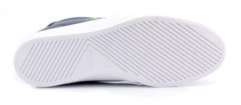 Ботинки для мужчин Lacoste AMPTHILL CHUNKY SEP LK90 брендовая обувь, 2017