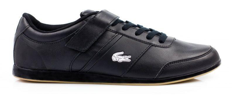 Кроссовки для мужчин Lacoste EMBRUN REI LK93 купить, 2017