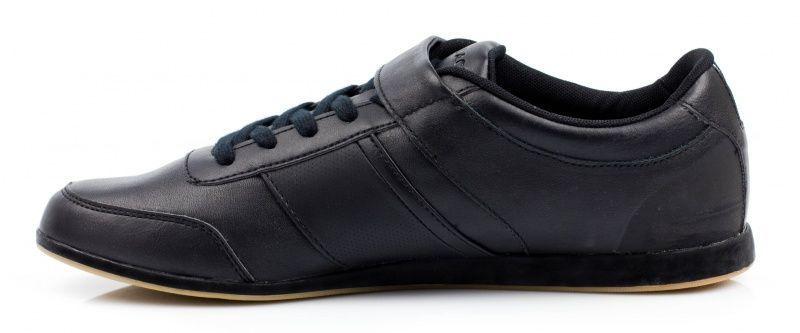 Кроссовки для мужчин Lacoste EMBRUN REI LK93 смотреть, 2017
