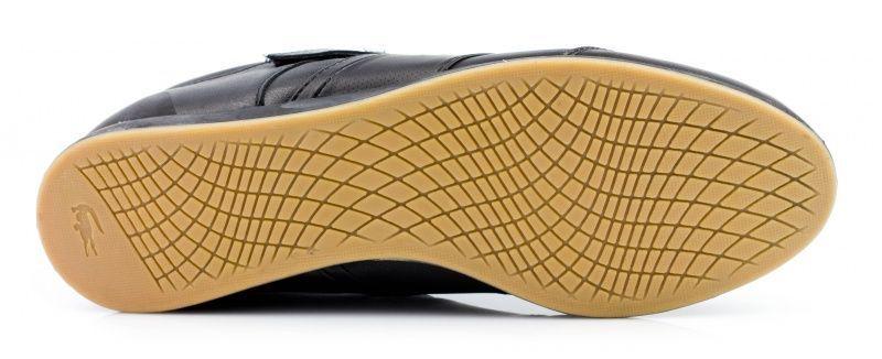 Lacoste Полуботинки  модель LK93 купить обувь, 2017