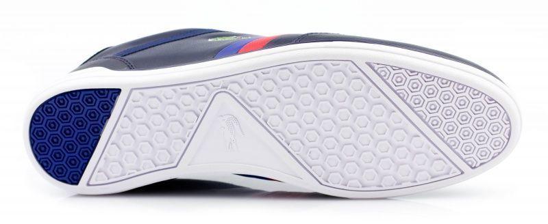 Lacoste Полуботинки  модель LK94 купить обувь, 2017