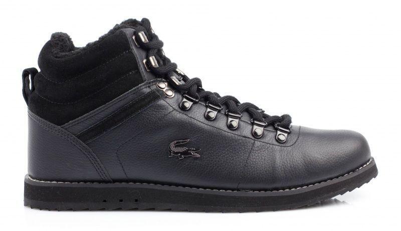 f69519b02d8c Ботинки мужские Lacoste модель LK95 - купить по лучшей цене в Киеве ...