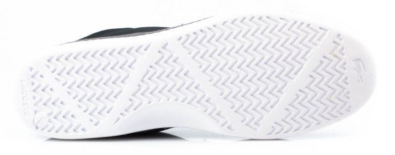 Кеды для мужчин Lacoste LK98 размеры обуви, 2017