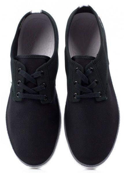 Кеды для мужчин Lacoste LK98 размерная сетка обуви, 2017