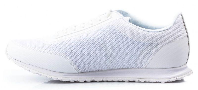 Кроссовки для женщин Lacoste LL100 стоимость, 2017