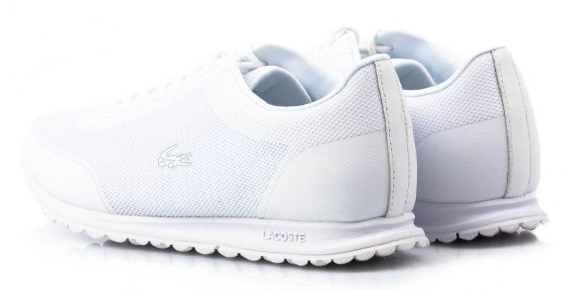 Кроссовки для женщин Lacoste LL100 продажа, 2017