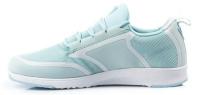 Кросівки  для жінок Lacoste 731SPW00032K7 купити взуття, 2017