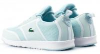 Кросівки  для жінок Lacoste 731SPW00032K7 замовити, 2017