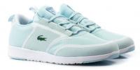 Кросівки  для жінок Lacoste 731SPW00032K7 брендове взуття, 2017