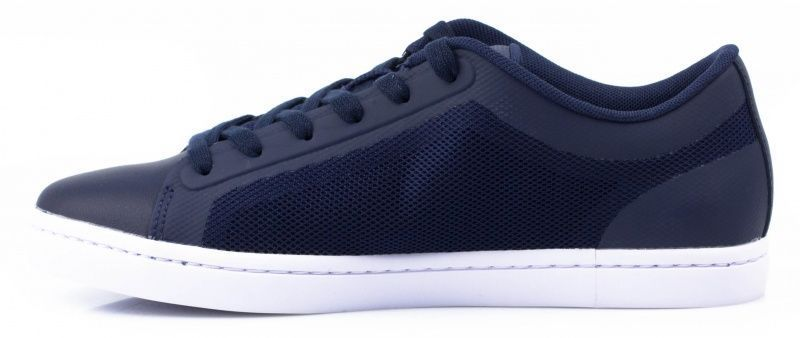 Кеды для женщин Lacoste LL104 размеры обуви, 2017