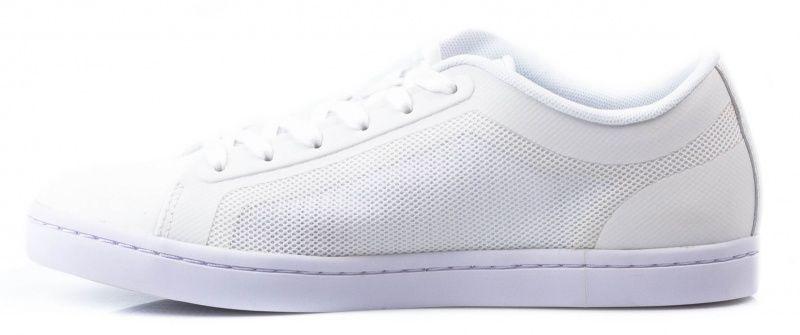 Кеды для женщин Lacoste LL105 размеры обуви, 2017