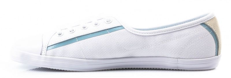 Кеды для женщин Lacoste LL108 размеры обуви, 2017