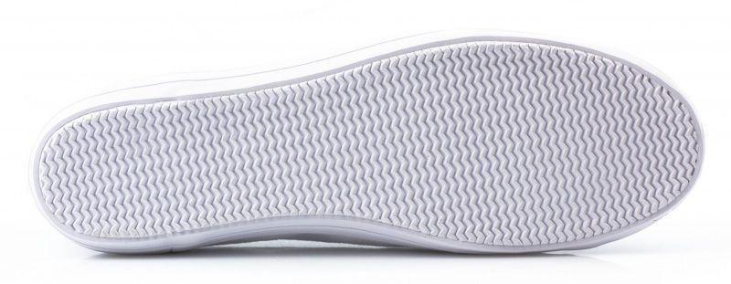 Lacoste Кеды  модель LL108 купить в Интертоп, 2017