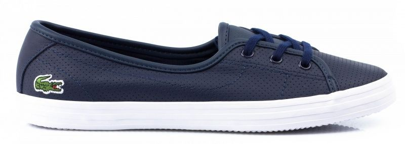 Lacoste Кеды  модель LL110 цена обуви, 2017