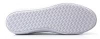 Кеди  для жінок Lacoste 731SPW0035001 купити взуття, 2017