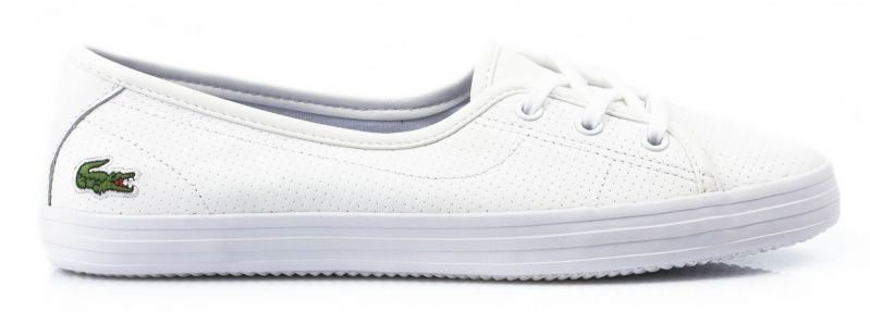 Lacoste Кеды  модель LL111 цена обуви, 2017