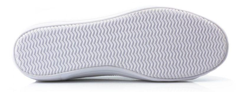 Lacoste Кеды  модель LL111 купить в Интертоп, 2017