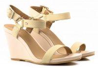 Обувь Lacoste 40,5 размера, фото, intertop