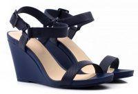 женская обувь Lacoste 40.5 размера , 2017