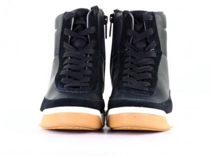 Ботинки для женщин Lacoste Explorateur Calf 316 2 732CAW0120024 цена, 2017