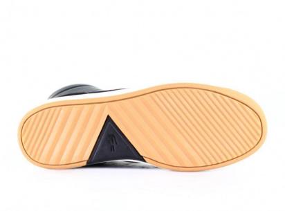 Ботинки для женщин Lacoste Explorateur Calf 316 2 732CAW0120024 , 2017