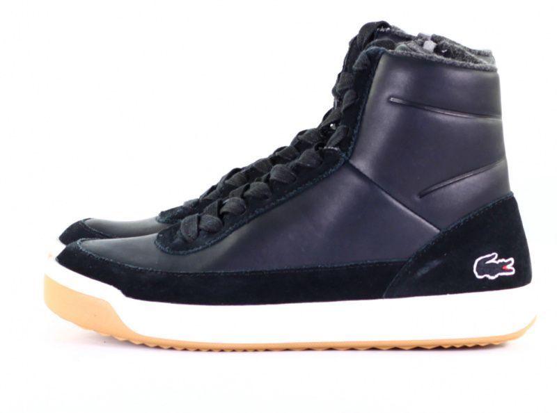 Ботинки для женщин Lacoste Explorateur Calf 316 2 LL114 продажа, 2017