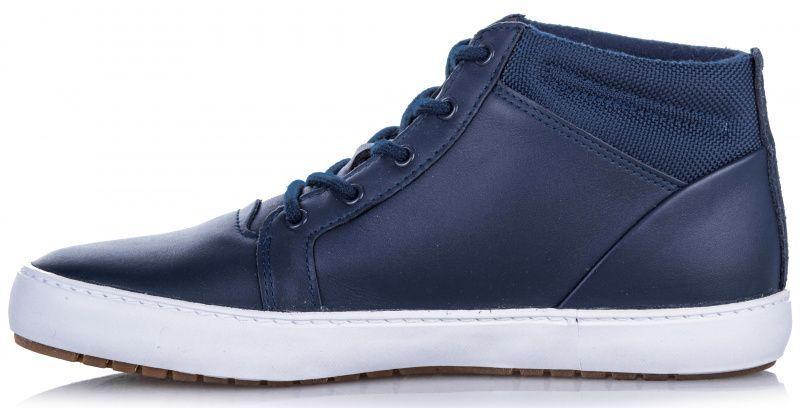 Ботинки для женщин Lacoste Ampthill Chukka 316 1 LL116 модная обувь, 2017