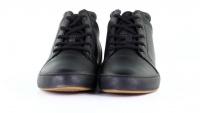 Ботинки для женщин Lacoste Ampthill Chukka 316 1 732SPW0107024 примерка, 2017