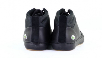 Ботинки для женщин Lacoste Ampthill Chukka 316 1 732SPW0107024 цена, 2017
