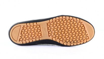 Ботинки для женщин Lacoste Ampthill Chukka 316 1 732SPW0107024 обувь бренда, 2017