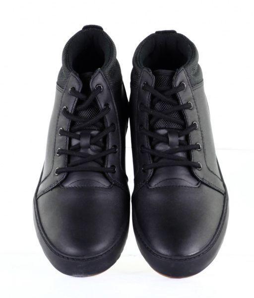 Ботинки для женщин Lacoste Ampthill Chukka 316 1 732SPW0107024 , 2017