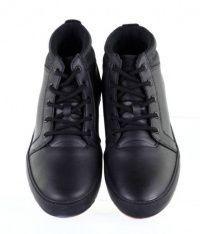 Ботинки для женщин Lacoste Ampthill Chukka 316 1 LL117 цена, 2017