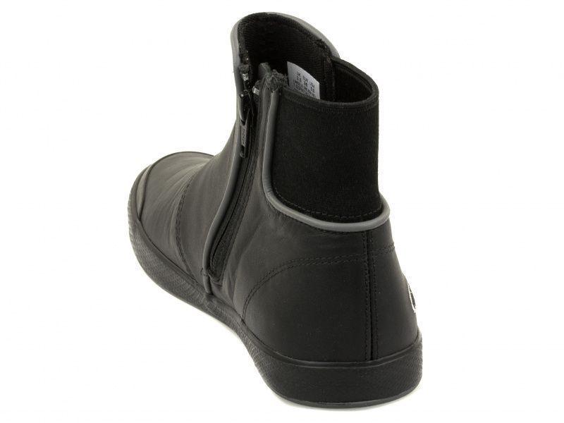 Ботинки для женщин Lacoste Lancelle Chelsea 316 1 732SPW0114024 выбрать, 2017