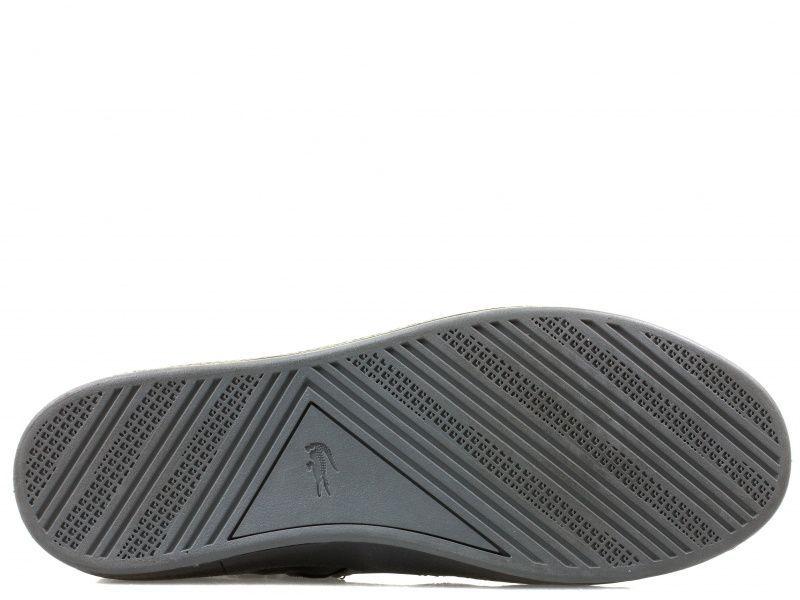 Ботинки для женщин Lacoste Lancelle Chelsea 316 1 LL120 продажа, 2017
