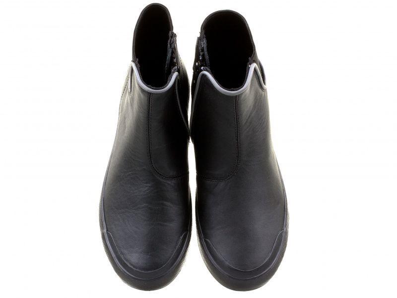 Ботинки для женщин Lacoste Lancelle Chelsea 316 1 LL120 размерная сетка обуви, 2017